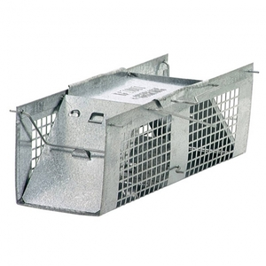 Havahart 1020 Live Animal Trap NSC1020